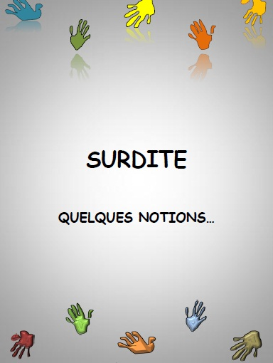 Notions_surdit